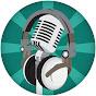 Truyện Sến Audio 3S