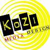 Kozi Media Design