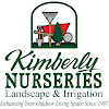 Kimberly Nurseries Landscape & Irrigation