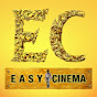 easy cinema