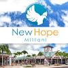 New Hope Mililani