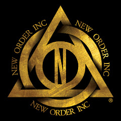Cuanto Gana New Order Music Inc