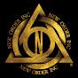 New Order Music Inc