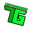Leaf Gaming Live