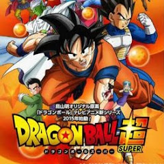 Dragon Ball super oficial2