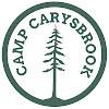 campcarysbrook