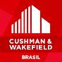 Cushman & Wakefield Brasil