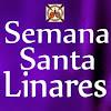 Semana Santa de Linares