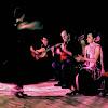 flamencothestudio