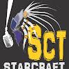 SctStarcraft