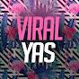 Viral Yas (viral-yas)