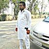 Pinder Dholan