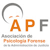 APF - Asociación Psicología Forense Admon Justicia