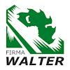 FirmaWalter