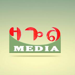Zagol Media