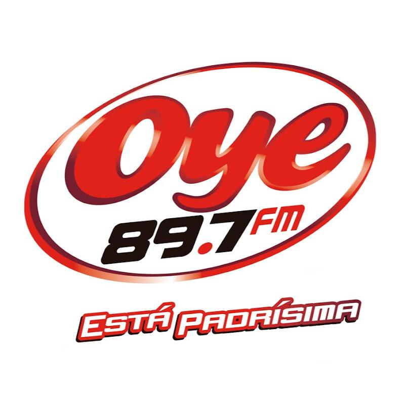 OYE897FMoficial