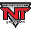 NationsTrucks1