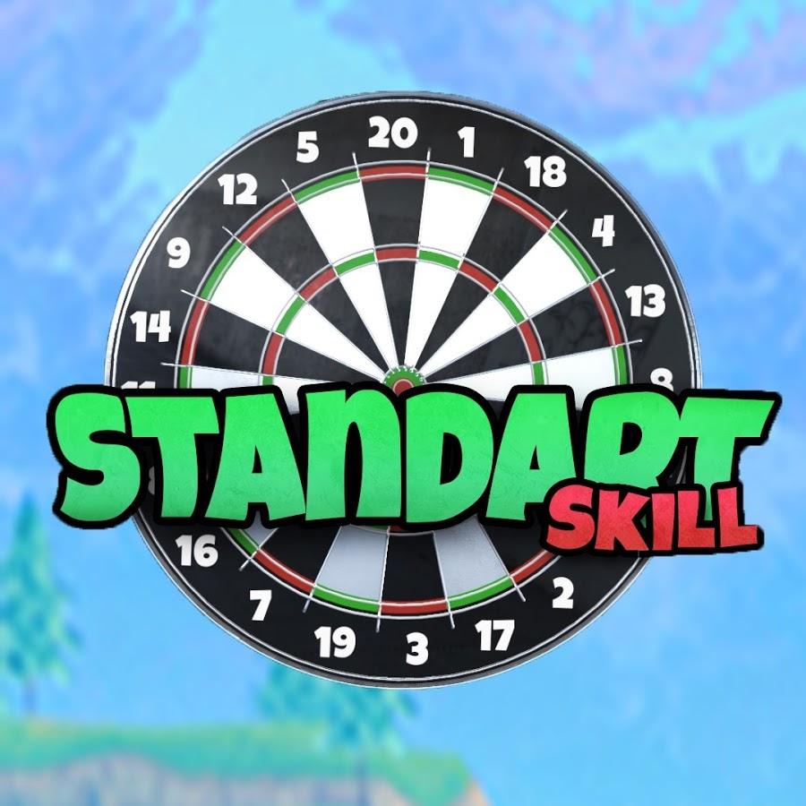 Standart Skill Live