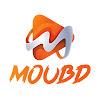 Moubd