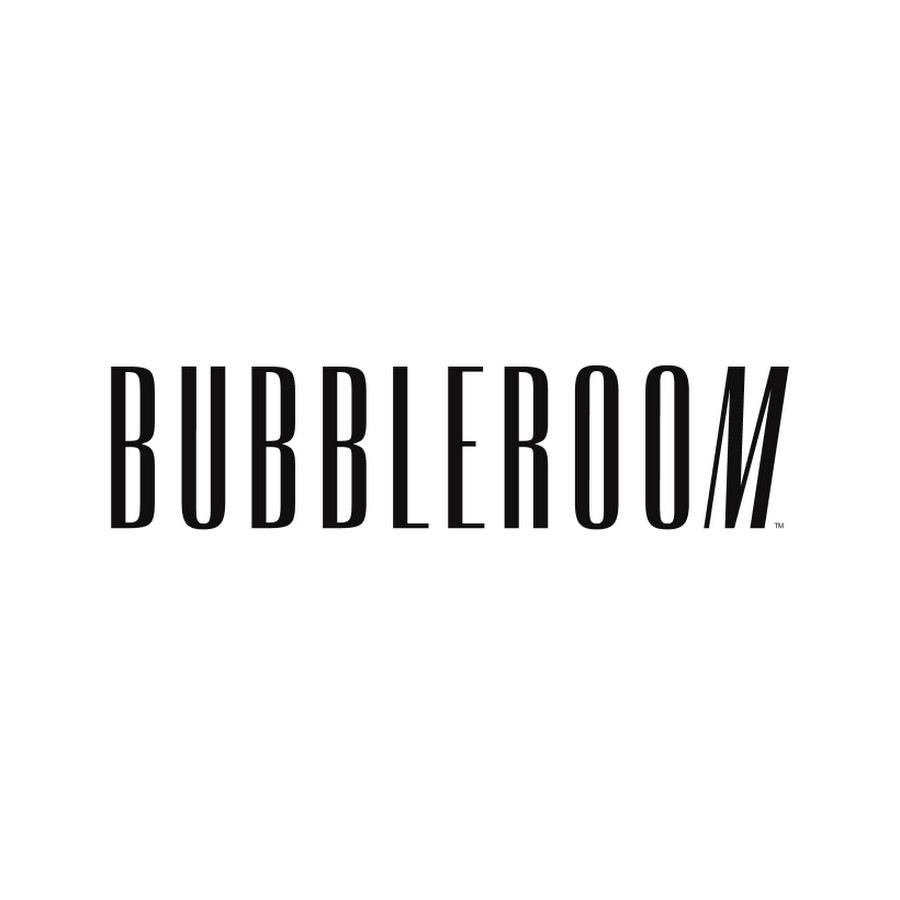 8fa88cb5d7d1 Bubbleroom - YouTube