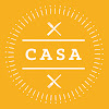 CASA - The Chef Apprentice School of the Arts