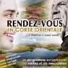 OFFICE DE TOURISME DE LA CORSE ORIENTALE