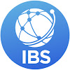 International Business Seminars