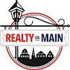 North Atlanta Home Team-Alpharetta Remax On Main