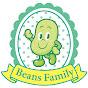 Beans Family