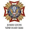 VFW Post 3150