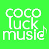 coco7luck7channel