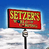 Setzers World of Camping
