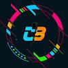 Techbeam