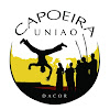 Capoeira Uniao UK