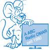 A ABC RADIO OMAR TV und IT- SERVICE seit 1980