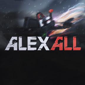 Alex All