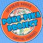 Poke-Pika Project