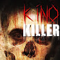KinoKiller Reviews