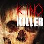 KinoKiller Reviews