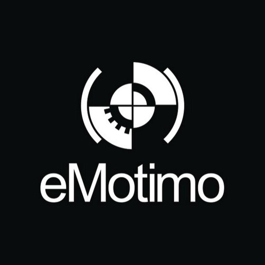 eMotimo, Inc  - YouTube