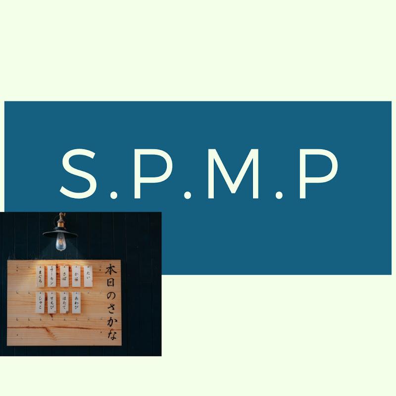 S.P.M.P (s-p-m-p)