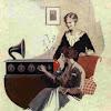 راديو المحبة