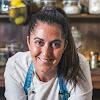 Chef Cynthia Louise