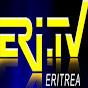 Eritrea ERi-TV