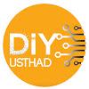 DIY USTHAD