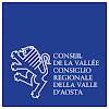 Consiglio regionale della Valle d'Aosta - Conseil de la Vallée