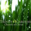 Trinity gardens church of christ youtube - Trinity gardens church of christ ...