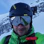 Alpine Momente