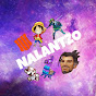 NALANTZO_CRACK