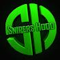 SnipersHood